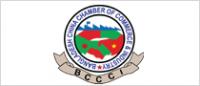 BCCCI